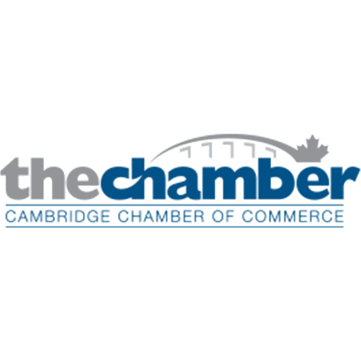 The Cambridge Chamber of Commerce