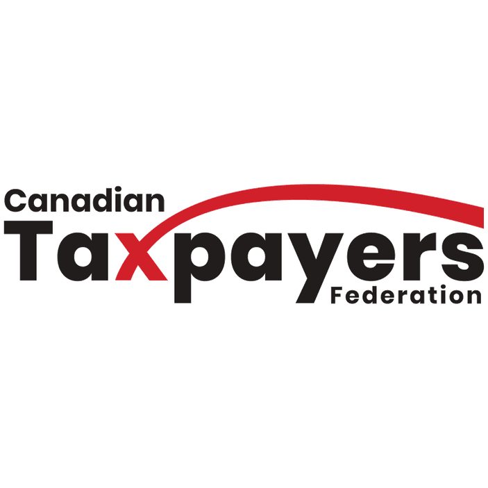 Canadian Taxpayers Federation